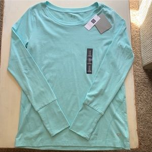 GapFit long sleeve